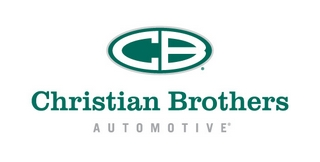 Christian Brothers Logo