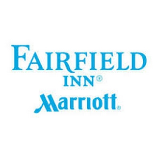 Fairfield Inns Logo