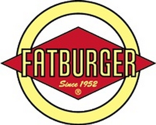 Fatburger Franchise