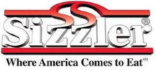 Sizzler USA