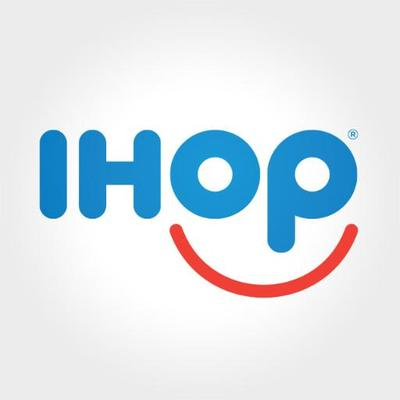 IHOP Franchise
