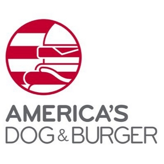 America's Dog & Burger Logo