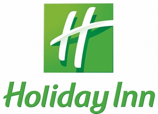 Holiday Inn Franchise