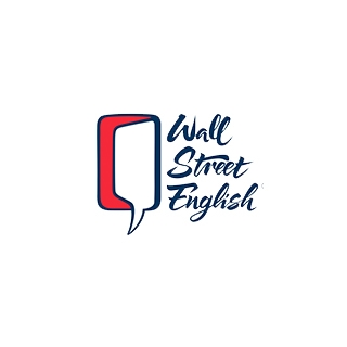 The Wall Street Institute Logo