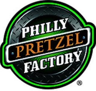 Philly Pretzel Factory Franchise
