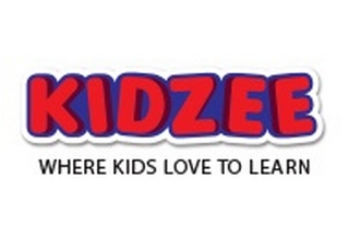 KidZee Franchise