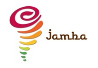 Jamba Signs 16-Store Agreement