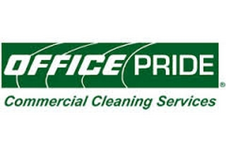 Office Pride Logo