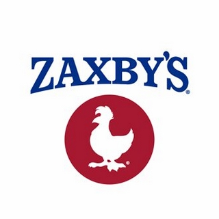 Zaxby's Franchise