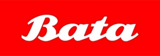 Bata Franchise