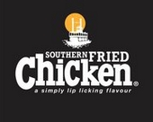 Southern Fried Chicken Franchise