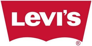 Levi's Franchise