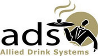 Allied Drink Systems Ltd