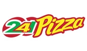 241 Pizza Franchise