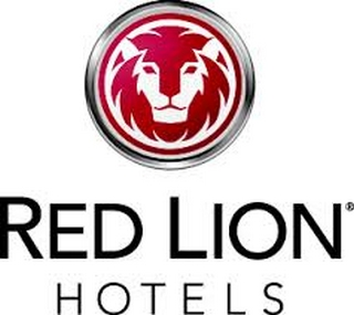 Red Lion Hotels and Inns
