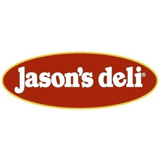 Jason's Deli Franchise