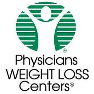 Physicians Weight Loss Centers Logo