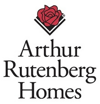 Arthur Rutenberg Homes Logo