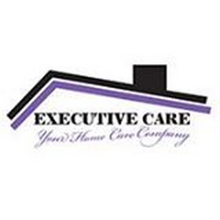 Executive Care Logo