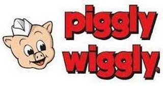 Piggly Wiggly Franchise