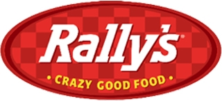 Rally's Hamburgers Logo
