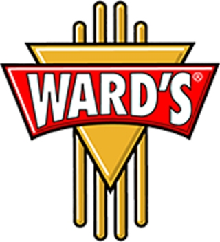Ward's Restaurants