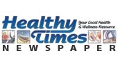 Healthy Times Newspaper Franchise