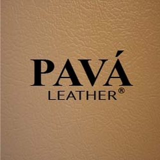Pava Leather Cleaning