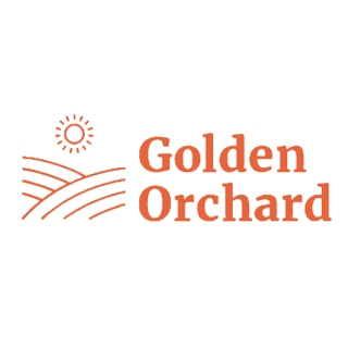 Golden Orchard