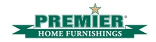 Premier Home Furnishings Logo