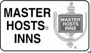 Master Hosts Inns