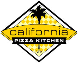 California Pizza Kitchen Franchise