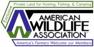 American Wildlife Association