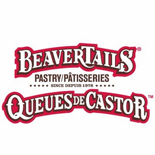 BeaverTails Logo