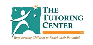 The Tutoring Center Franchise Corp.