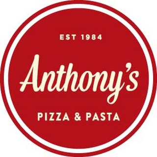Anthony's Pizza Franchise