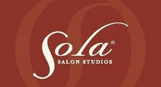 Sola Salon Studios Franchise