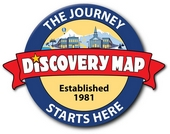 Discovery Map International