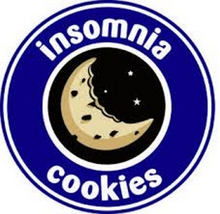 Insomnia Cookies Franchise