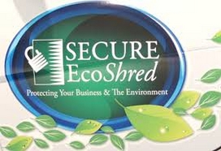 Secure Eco Shred