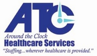 A.T.C. Healthcare Services