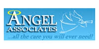 Angel Associates Logo