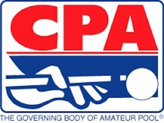 Canadian Poolplayers Association