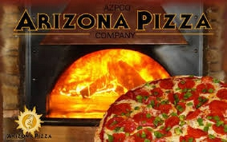 Arizona Pizza Company