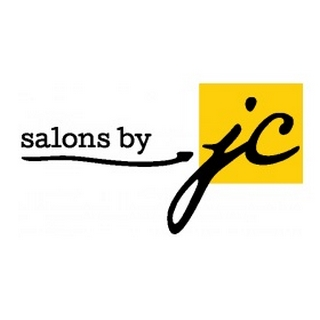 Salons by JC Logo