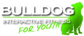 Bulldog Interactive Fitness