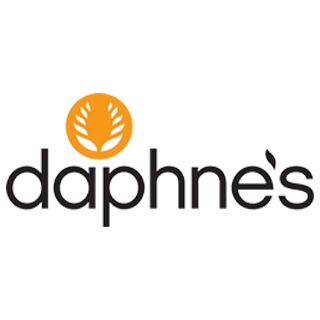 Daphne's Debuts Limited-Time Strawberry Salad at All Locations