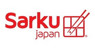 Sarku Japan Franchise