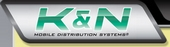 K & N Mobile Distribution Systems