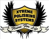 Xtreme Polish Systems